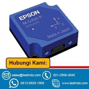 Sensor dan Transducer-INERTIAL MEASUREMENT UNITS
