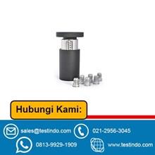 Alat Ukur dan Instrumen-Tensile Adhesion Tester NOVOTEST AC-4624