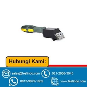 Alat Ukur dan Instrumen-Cross Cut Adhesion Tester NOVOTEST AN-2409