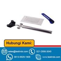 Alat Ukur dan Instrumen-Peel Adhesion Tester NOVOTEST AP-4219 1