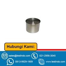 Alat Ukur dan Instrumen-Density Cup NOVOTEST PYCNOMETER P-2811
