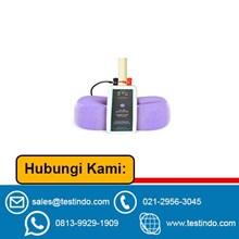 Alat Ukur dan Instrumen-Pinhole Detector NOVOTEST ED-3D