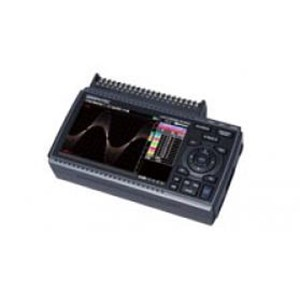GL840 - MIDI Logger