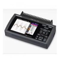 MIDI Logger GL820 1