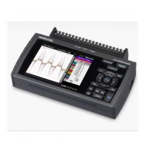 MIDI Logger GL820