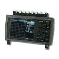 GL900 midi Data Logger 1