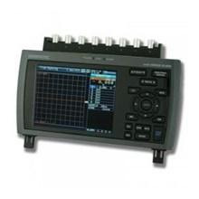GL900 midi Data Logger