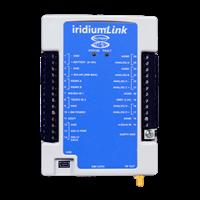 IridiumLink 2-Way Logging Transmitter 1