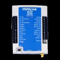 HSPALink 2-Way Logging Transmitter 1