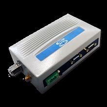 SatLink3 Transmitter SL3-XMTR-1