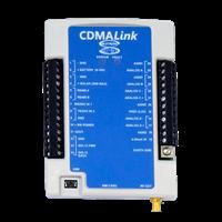 CDMALink 2-Way Logging Transmitter 1