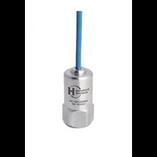 HS-100 Series Flame Retardant Cable Industrial Accelerometer