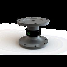 FF410 Static Torque Transducer