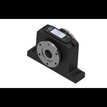 FF425 Non-Contact Torque Transducer