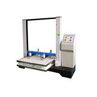 Corrugated Box Compression Tester HD-A502S-1200 1