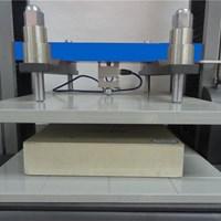 Jual Corrugated Box Compression Tester HD-A502S-1200 2