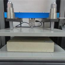 Carton Box Compression Testing Equipment HD-A501S-900