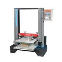 Paper Container Compression Tester 1