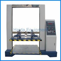 Corrugated Box Testing Machine 1