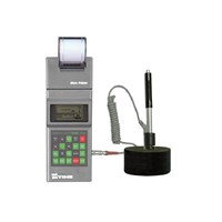 Jual Portable Hardness Tester TIME®5302 with optional Dataview Software