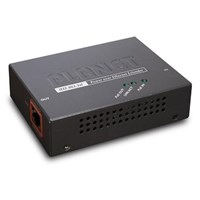 Planet Poe-E101 Ieee 802.3Af Power Over Ethernet Extender 1