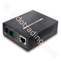 Planet Vc-201A Ethernet Over Vdsl2 Converter 1