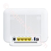 Beli Planet Vdr-300Nu 300Mbps Dual Band Wireless Vdsl2 Router 4