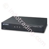 Planet Ipx-330 Internet Telephony Pbx System 1