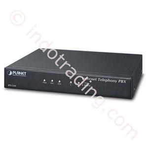 Planet Ipx-330 Internet Telephony Pbx System