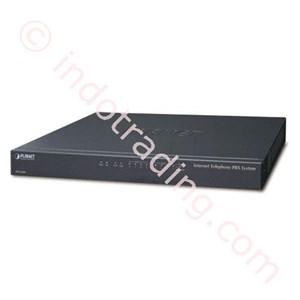 Planet Ipx-2500 Internet Telephony Pbx System