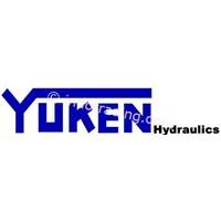 Yuken Hidrolik 1