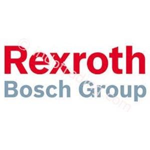 Boschrexroth Hidrolik