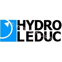 Hydro Leduc Hidrolik 1