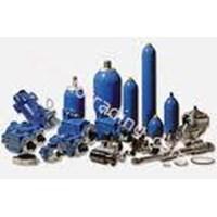 Distributor Hydro Leduc Hidrolik 3