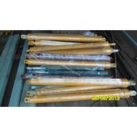 Beli Silinder Hidrolik 4