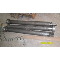 Jual Silinder Hidrolik 2