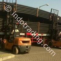Distributor Pipa Hdpe 3