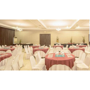 Pelayanan Hotel ( Aula ) By Hotel Trio Indah 2 Malang