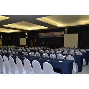 Paket Meeting By Hotel Trio Indah 2 Malang