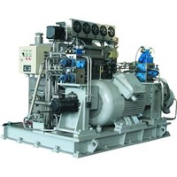 Hydraulic System 2 1