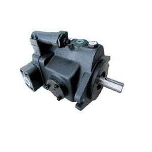 Variable Displacement Pistons Pumps V15-V70