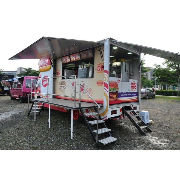 Box Catering 2