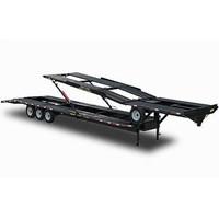 Jual Hidrolik Car Carrier  2