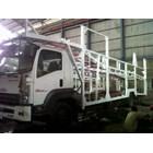 Hidrolik Car Carrier 2  1