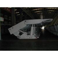 Hydraulic untuk Industri 1