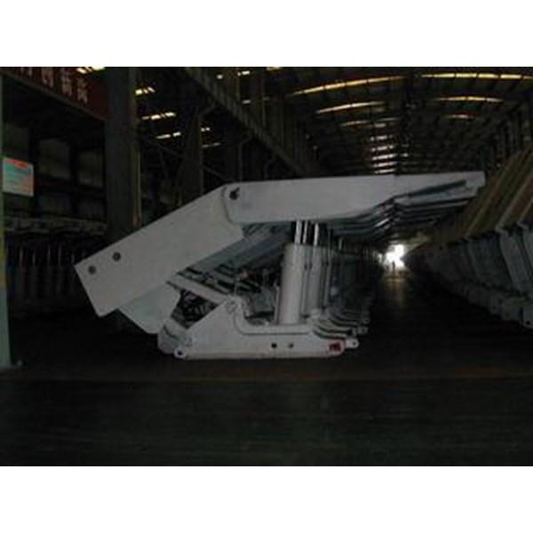 Hydraulic untuk Industri