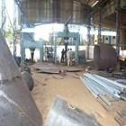 Hydraulic Industries 1