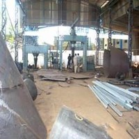 Jual Hydraulic Industries