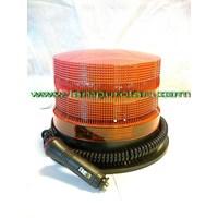 Distributor Lampu Rotary 6 inch Diamond 3