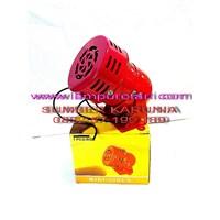 Sirine Mini Sepeda Motor 1